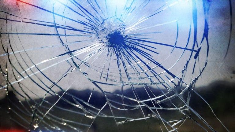 Crash and Accident.jpg