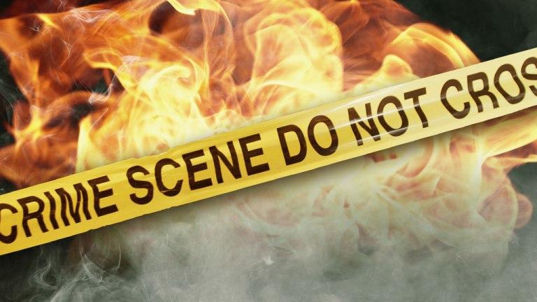 Fire Investigation.jpg