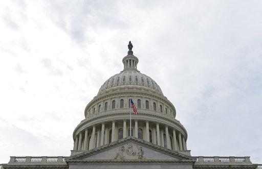 Capitol Hill_377343