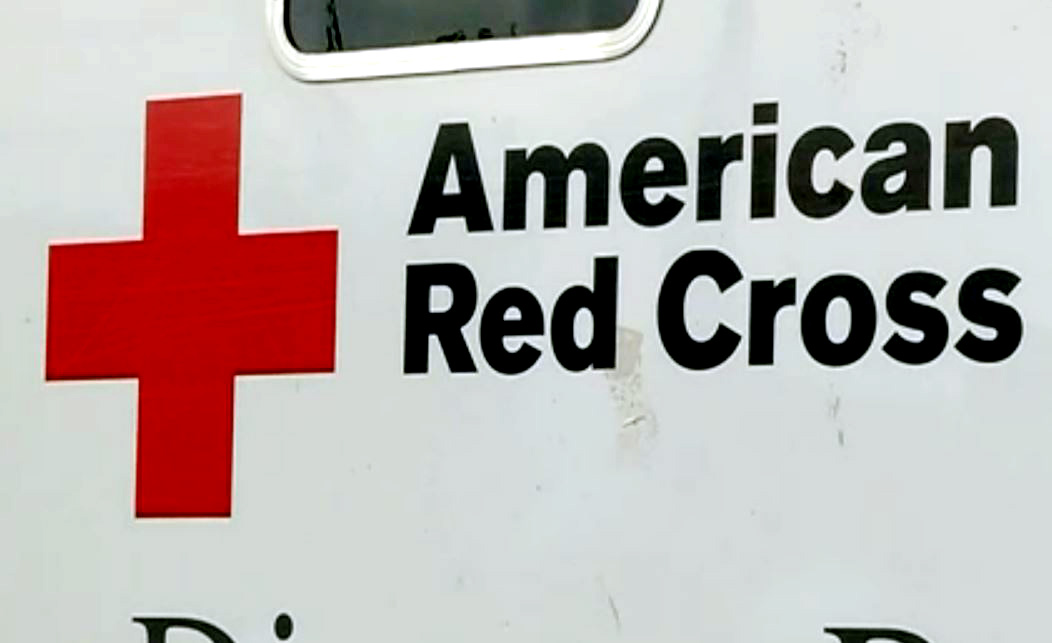 american red cross2_436823