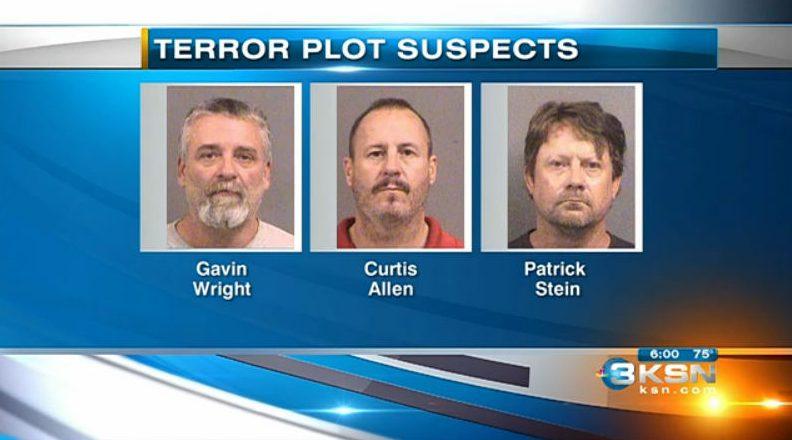Terror Plot Suspects_314314