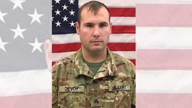 Staff Sgt. Sean Devoy_446276