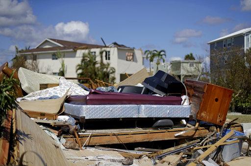 Hurricane Irma_445442