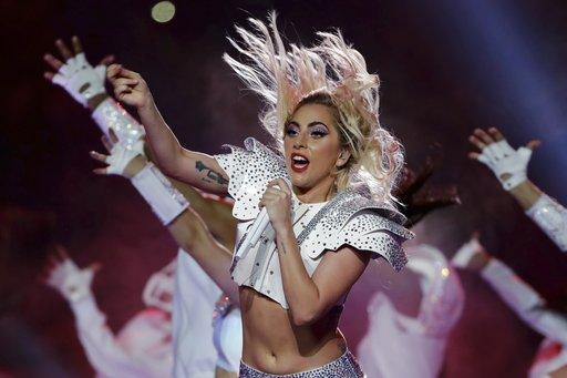 Lady Gaga_447808