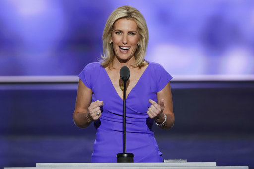 Laura Ingraham_448098