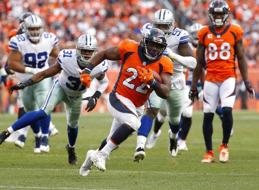 NFL This Week Football_450308