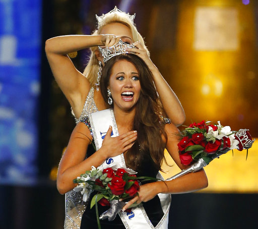 Miss America_444377