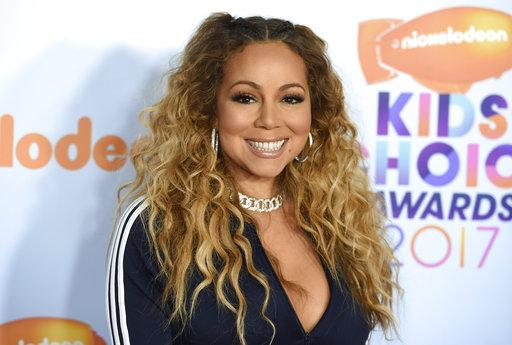 Mariah Carey_444544