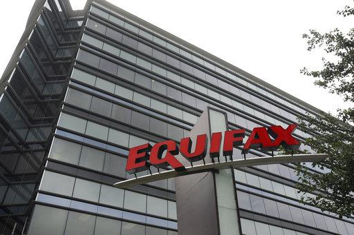 Equifax Inc._444662