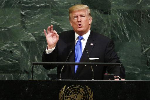 Donald Trump_448952