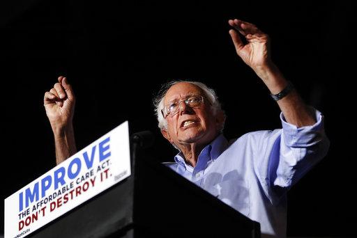 Bernie Sanders_445228