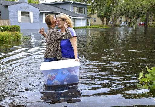 Irma Storm Surge_445468