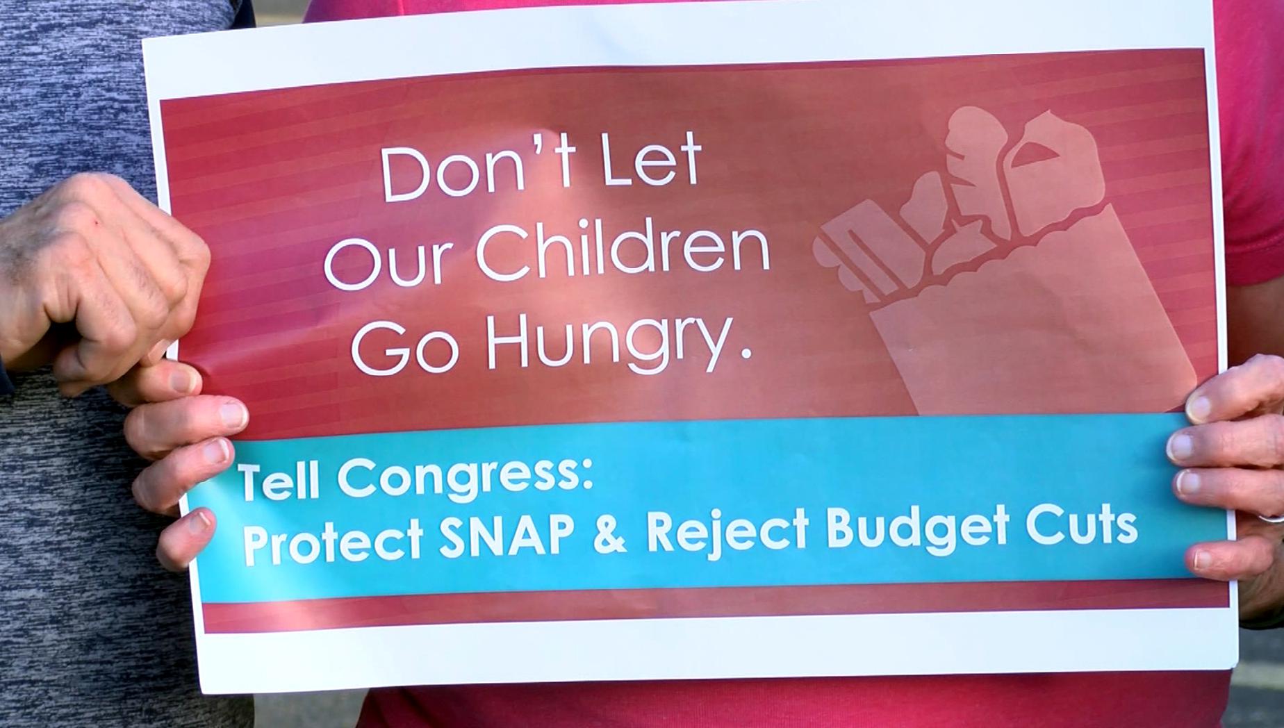 budget resolution_462792