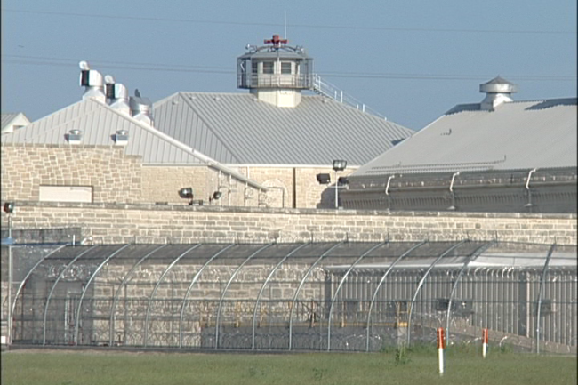 hutchinson-correctional-facility_463786