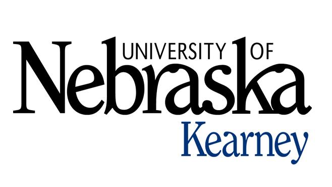 Kearney Nebraska_463178