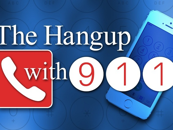 TRIPS-The-Hangup-with-911_466352