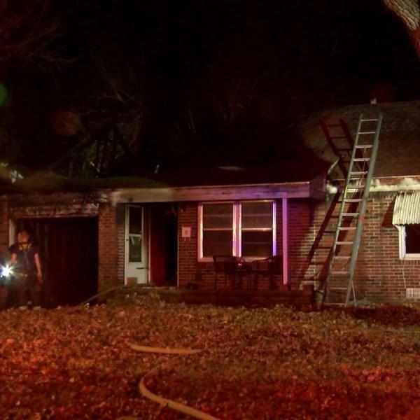 House Fire-ANIM OTS FS VO_484661