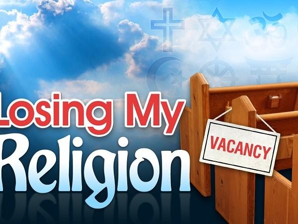 Losing-My-Religion-800_474859