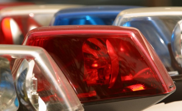 police-lights-generic-file-mgfx_367325