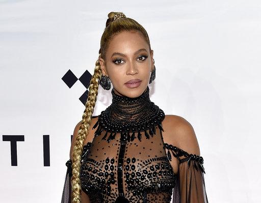 Beyonce_438627
