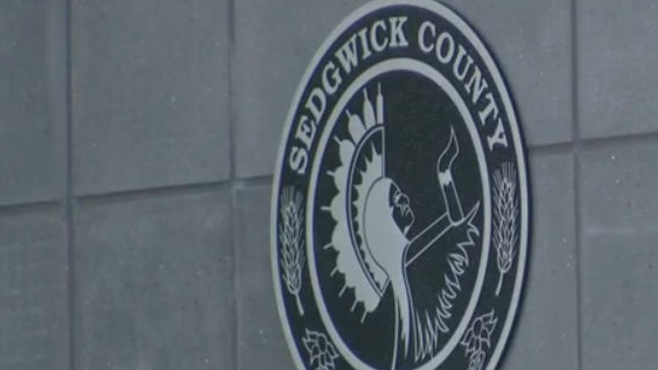 Sedgwick County Seal_478936