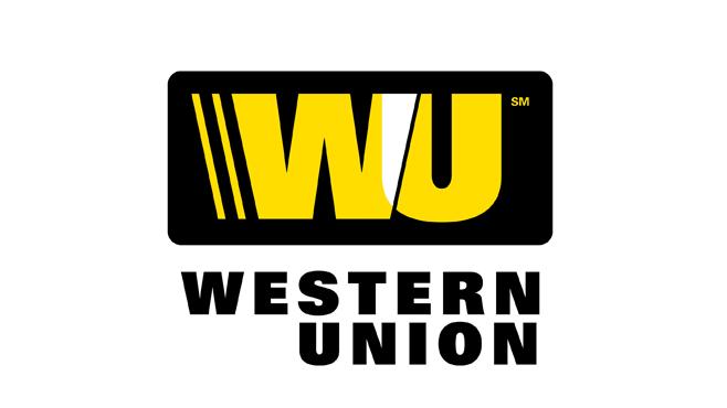 Western Union_477698
