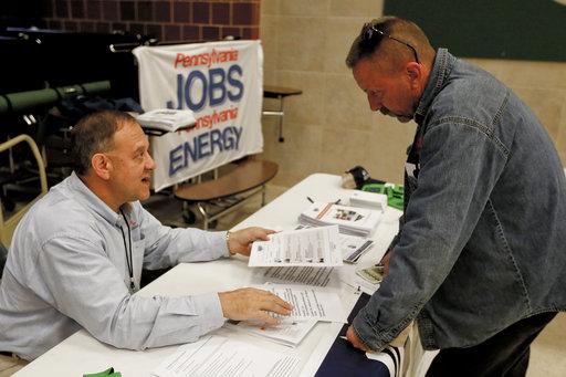 Unemployment Benefits_491279