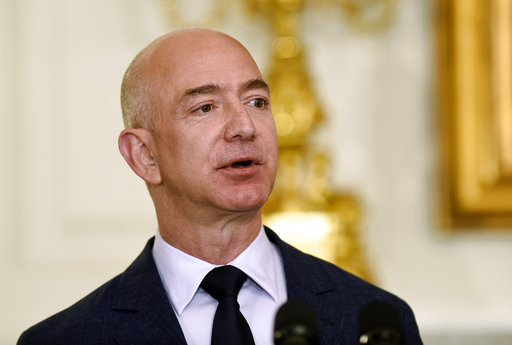 Jeff Bezos_496893