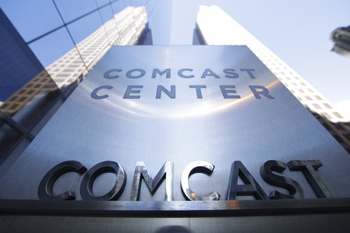Washington Comcast Lawsuit_494519