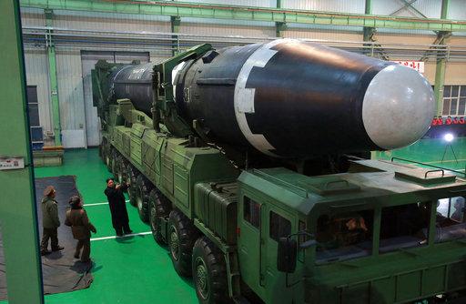 Kim Jong Un_485946
