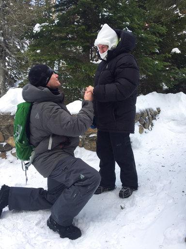 Deep Freeze Proposal_497295