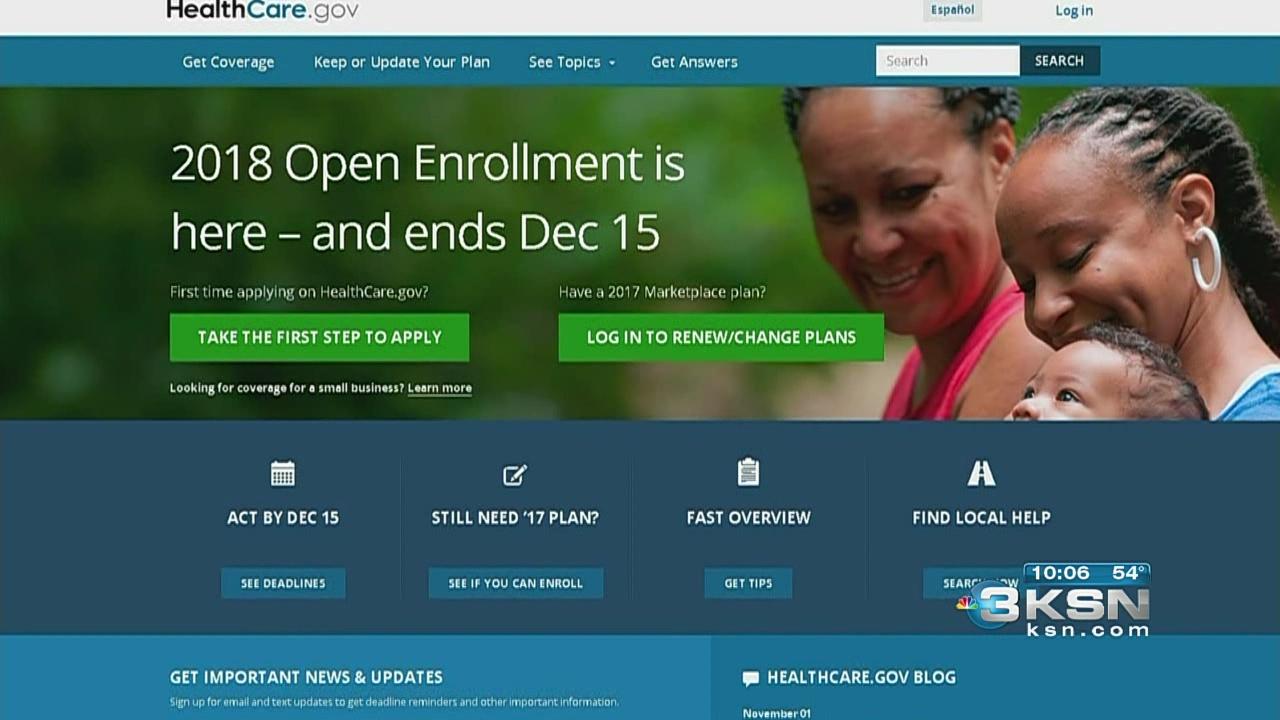 aca enrollment_471271