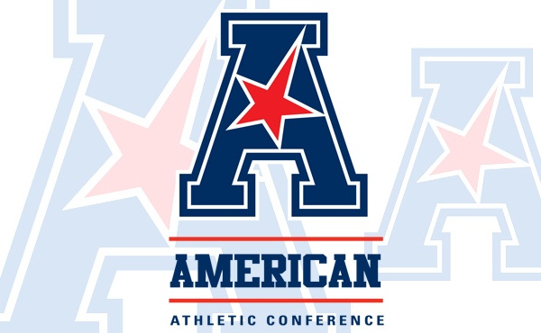 American Athletic Conference_413848