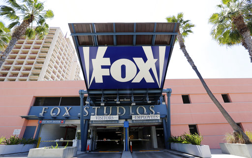 Disney-Fox_491699