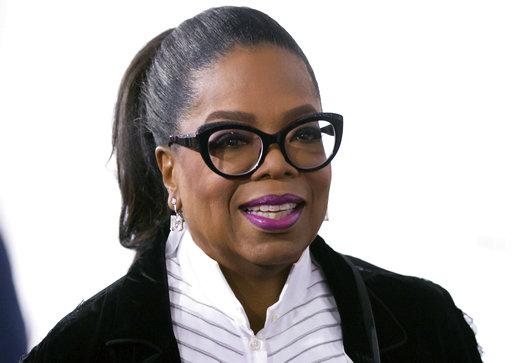Oprah Winfrey_491008