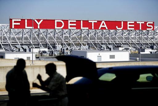 Delta-Outlook_491407