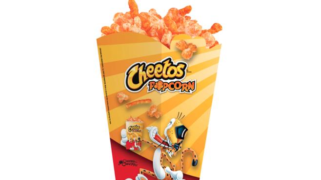 Cheetos Popcorn_491360