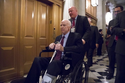 John McCain_485258