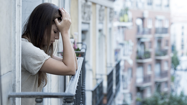 depressed-stressed-woman-outside_1514502212866_326964_ver1-0_30708151_ver1-0_640_360_496780