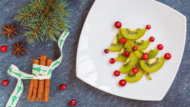healthy-christmas-holiday-meal_1512687951187_321852_ver1-0_30005448_ver1-0_640_360_488556