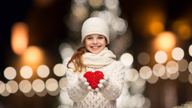 holiday-cheer-girl-christmas-love-charity-winter_1513286986909_323861_ver1-0_30234419_ver1-0_640_360_491745