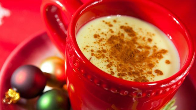 hot-buttered-rum_1513722706814_325301_ver1-0_30364901_ver1-0_640_360_493572