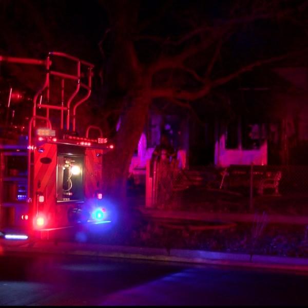 Arkansas fire_487673