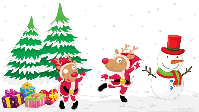 rudolph-reindeer-frosty-the-snoman-christmas-holidays-snow-winter_1513977384209_326605_ver1-0_30502439_ver1-0_640_360_495082
