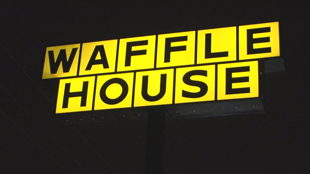 waffle-house1_495833