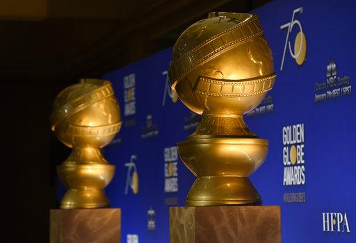 Golden Globes_500621