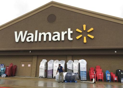 Walmart Wages_502634