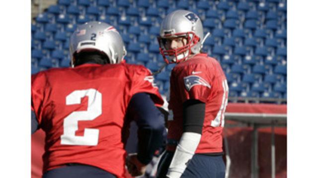 Brian Hoyer, Tom Brady_503035