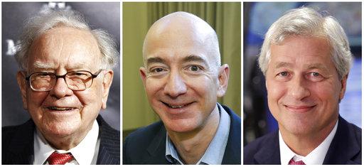 Amazon Berkshire JPM Health Care_512726