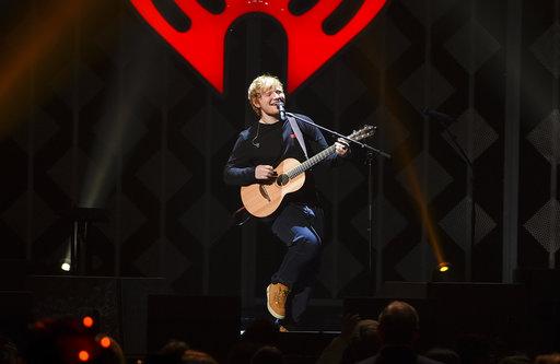 Ed Sheeran_499258